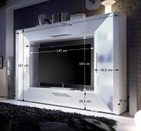 TV a media stena Adge 7