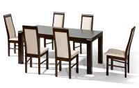 Jedálenský stôl Tom 270 - AKCIA