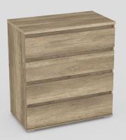5312d4311baa Moderné komody - Vera nábytok