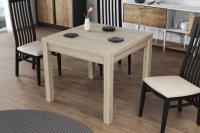 Jedálenský stôl Bolek II