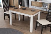 Jedálenský stôl Bolek III