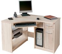 Počítačový stolík Horn 2