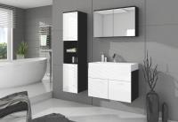 Kúpeľňová zostava Bonito BB02