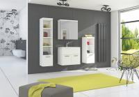 Kúpeľňová zostava Espejo BE01