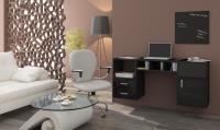 Počítačový stolík Hanger - AKCIA