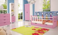 KITTY K detská izba