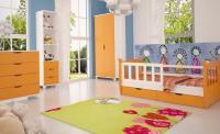SIMI detská izba