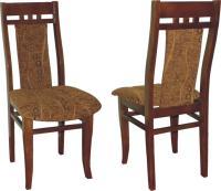 Stolička Dama
