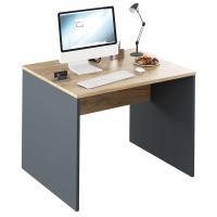 RIOMA písací stôl TYP12