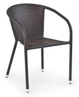 Ratanová stolička Midas