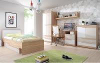 HAPPY detská izba