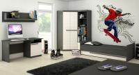 TREND detská izba
