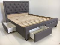 Manželská posteľ Royal 180x200