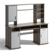 Počítačový stolík Vigo