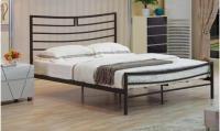 Manželská posteľ Dalia 160