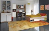 TEYO detská izba