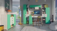 YUKO detská izba 6