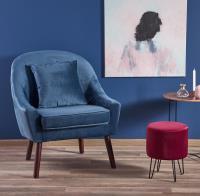 Relaxačné kreslo Opale