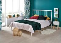 Manželská posteľ Brenda 160