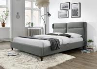 Manželská posteľ Santino 160