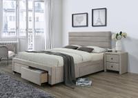 Manželská posteľ Kayleon 160
