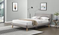Manželská posteľ Elanda 160