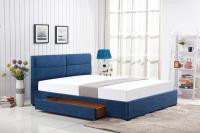 Manželská posteľ Merida 160