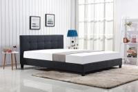 Manželská posteľ Oxford 160