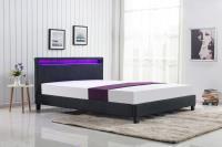 Manželská posteľ Arda 160