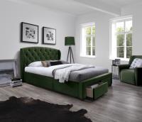 Manželská posteľ Sabrina 160