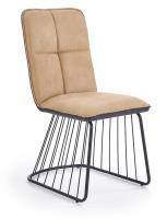 Stolička K269