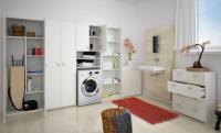 Kúpeľňový sektor Natali 1