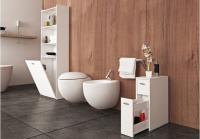 Kúpeľňový sektor Natali 3