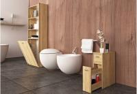 Kúpeľňový sektor Natali 4
