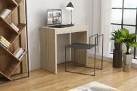 Počítačový stolík Konsola