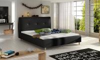 Manželská posteľ Angelo 160