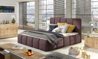 Manželská posteľ Edvige 160