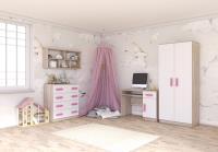 SMYK III detská izba