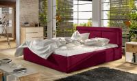 Manželská posteľ Belluno 180 - verzia A