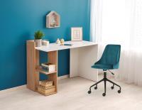 Počítačový stolík Fino