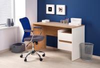 Počítačový stolík Fabri