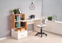 Počítačový stolík Grosso