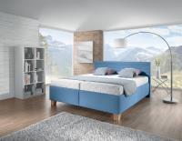 Manželská posteľ Vita