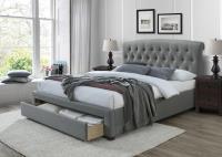 Manželská posteľ Avanti 160