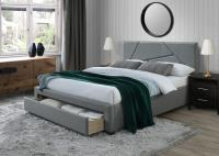 Manželská posteľ Valery 160