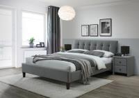Manželská posteľ Samara 2 160