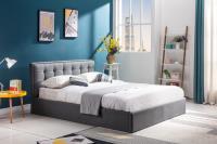 Manželská posteľ Padva 160