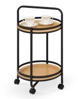 Servírovací stolík Bar-11