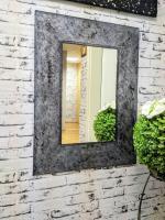 Luxusné zrkadlo Aurelia