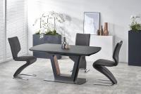 Jedálenský stôl Bilotti